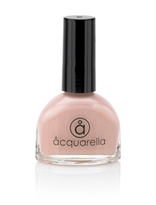 Acquarella Nailpolish Bliss